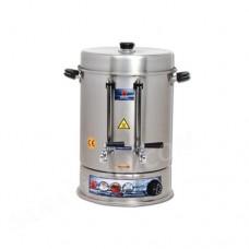 120 Bardaklık Çay Makinesi