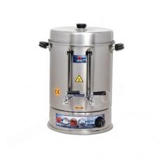 160 Bardaklık Çay Makinesi