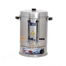 250 Bardaklık Çay Makinesi