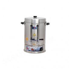 40 Bardaklık Çay Makinesi