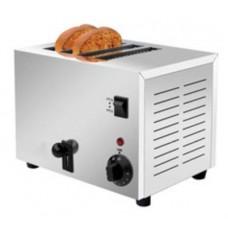 4 Dilimli Ekmek Kızartma Makinesi