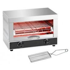 Profesyonel Ekmek kızartma makinesi