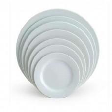 Porselen Yemek Tabakları
