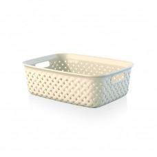 Plastik Ekmek Sepeti
