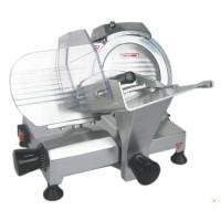 Gıda Dilimleme Makinası 275 Çap