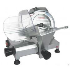 Gıda Dilimleme Makinası 220 Çap