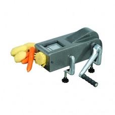 Patates Dilimleme Makinesi