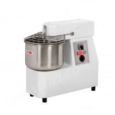 18 Kg Spiral Hamur Yoğurma Makinası