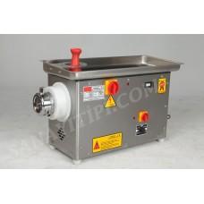 22 Nolu Soğutmalı Kıyma Makinesi