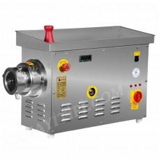 32 Nolu Soğutmalı Kıyma Makinesi
