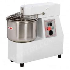 38 Kg Spiral Hamur Yoğurma Makinası
