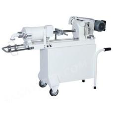 5 kg Motorlu Tulumba Tatlı Makinesi