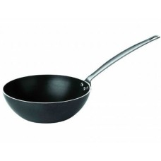 24 cm wok Tava