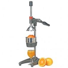 Kollu Meyve Sıkacağı- Manuel Portakal Sıkma Makinesi