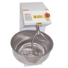 25 Kg Hamur Yoğurma Makinesi